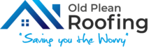 Old Plean Roofing