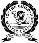Guild-Of-Master-Craftsmen (1)